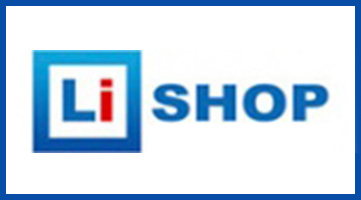 lishop.by